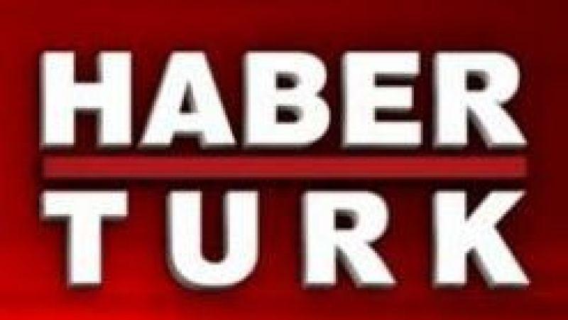 12 Eylül 2021 Pazar Haber Türk Yayın Akışı
