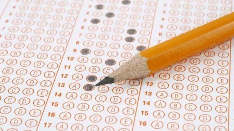Hazır bulunuşluk sınavı nedir?