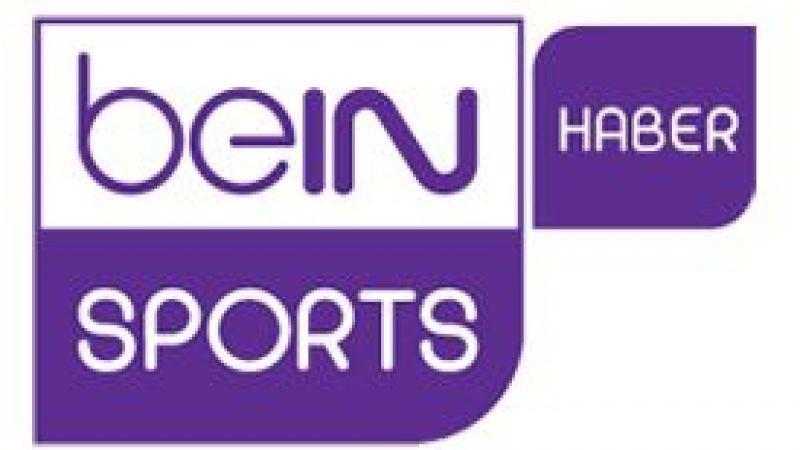 18 Eylül 2021 Cumartesi Bein Sports Yayın Akışı