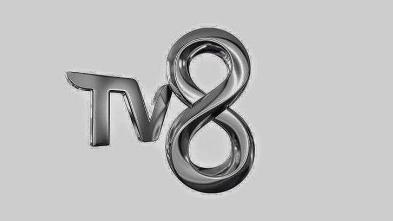 18 Eylül 2021 Cumartesi Tv8 Yayın Akışı