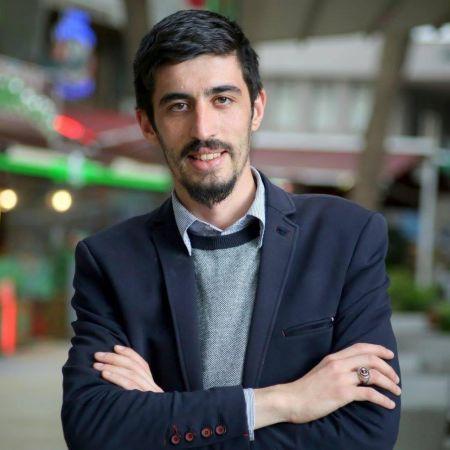 CHP Denizli İl Gençlik Kolları Başkanı gözaltına alındı