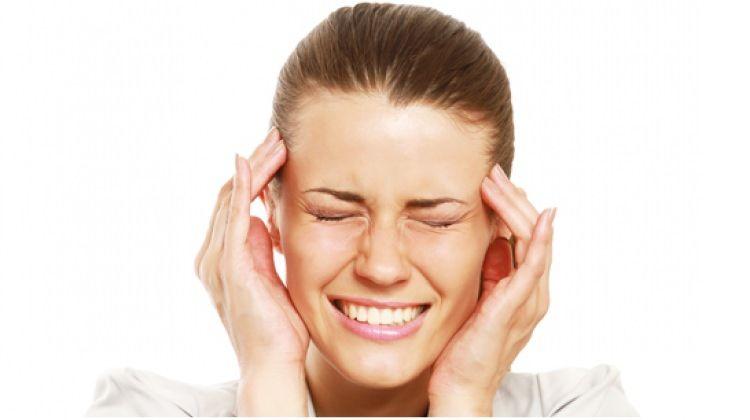Baş ağrısı nasıl geçer? Baş ağrısına ne iyi gelir?