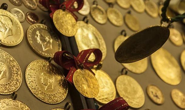 30 Eylül 2021 altın fiyatları