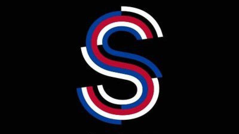 11 Ekim 2021 Pazartesi S Sport Yayın Akışı