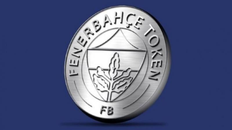 Fenerbahçe, kripto paradan 255 milyon TL kâr elde etti