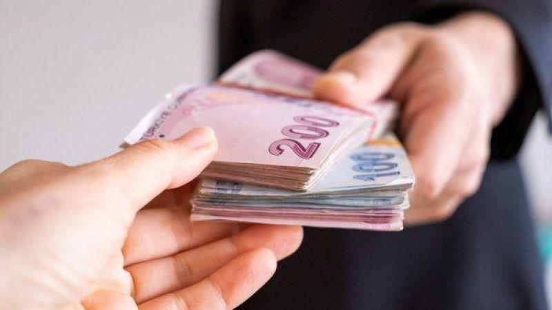 2022 asgari ücret ne kadar olacak? Yeni Asgari ücret zammı ne kadar olacak?