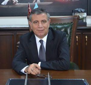Yeni Adana İl Milli Eğitim Müdürü Yaşar Koçak kimdir?