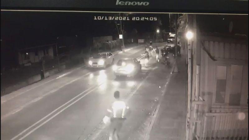 İstanbul Avcılar'da polise silahlı saldırı!