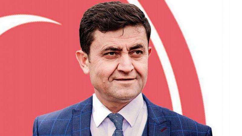 Çeltikçi Belediye Başkanının hapis cezası onandı