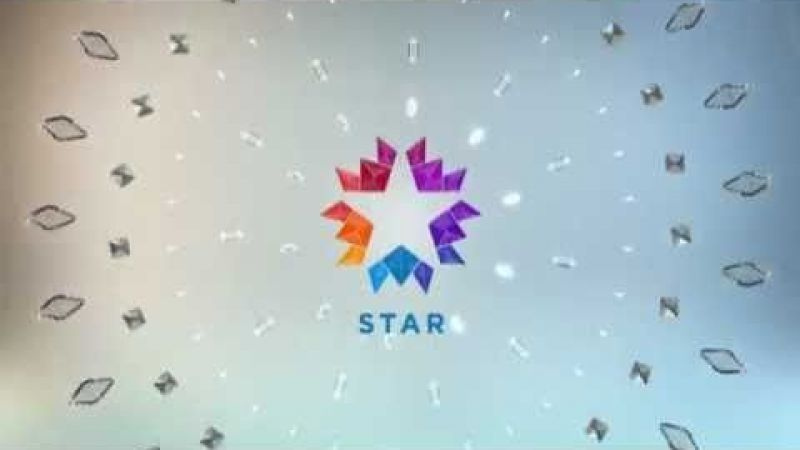 14 Ekim 2021 Perşembe Star Tv Yayın Akışı