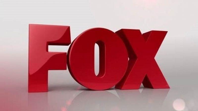 15 Ekim 2021 Cuma Fox Tv Yayın Akışı