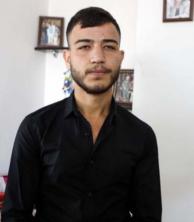 Ümitcan Uygun'a ağırlaştırılmış müebbet talebi