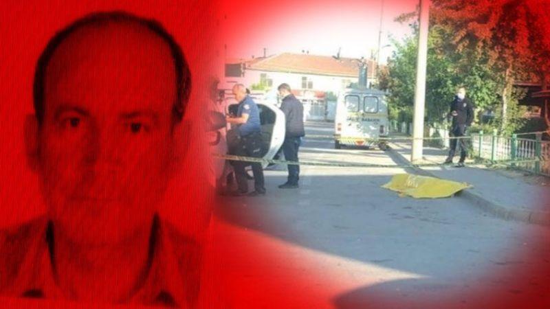 Son dakika! Ereğli'de yol kenarında ceset bulundu