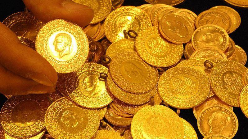 Altın fiyatlarında son durum! 1 Haziran altın fiyatları