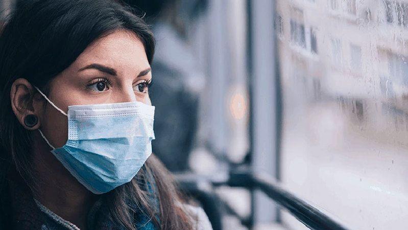 Konya'da bir haftada kaç koronavirüs vakası görüldü?