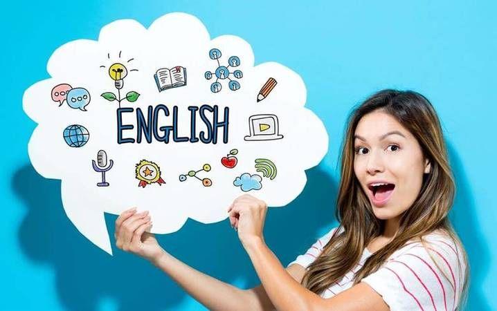 Şişli'de Hangi İngilizce Kursu Tercih Edilmelidir ?