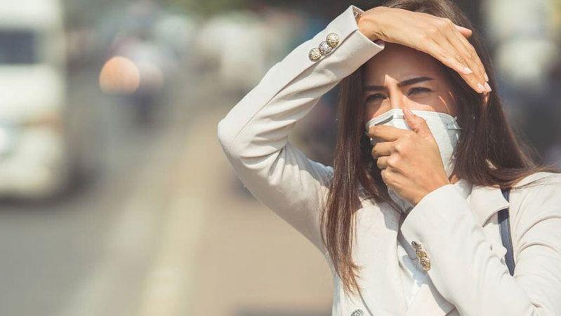 Koronavirüs salgınında 6 Haziran rakamları açıklandı