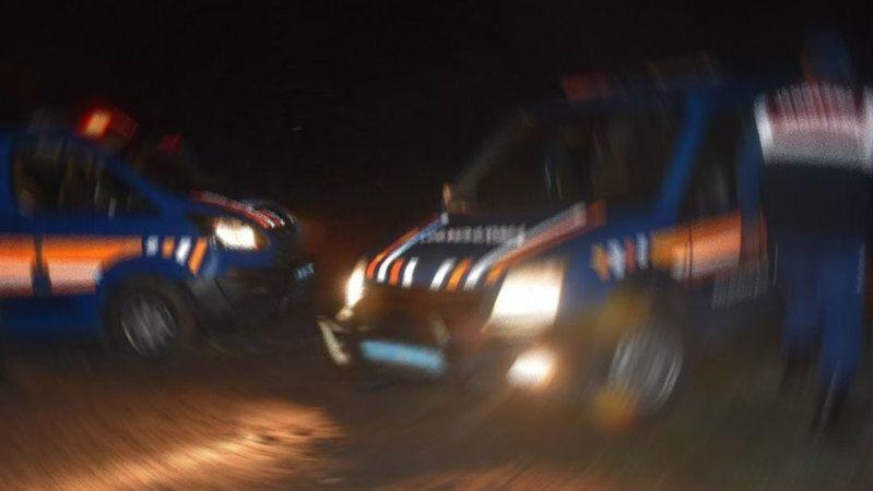 Konya'da silahlı saldırı: Ölü ve yaralılar var