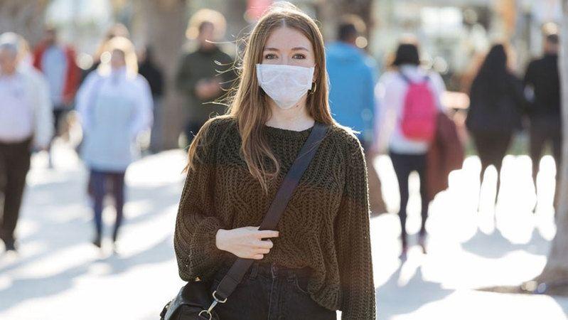 Koronavirüs salgınında 14 Haziran rakamları açıklandı