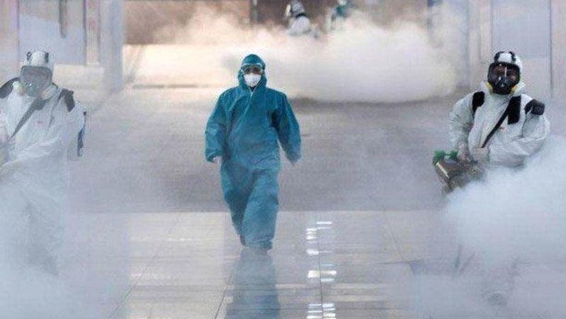 Son dakika: 21 Haziran koronavirüs tablosu açıklandı