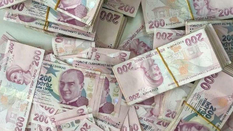 Merkez Bankası'ndan Türk Lirası hamlesi