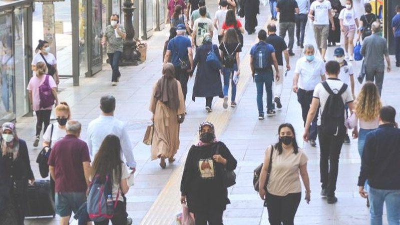 Türkiye normalleşiyor! Bakanlıktan 81 ile 1 Temmuz genelgesi! İşte alınan kararlar