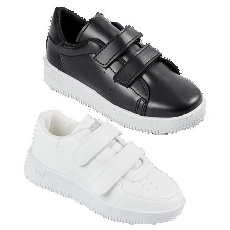 Kız Çocuk Spor Ayakkabı Modelleri Şimdi Ayakkabı Online'da!