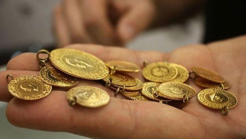 29 Haziran 2021 güncel altın fiyatları