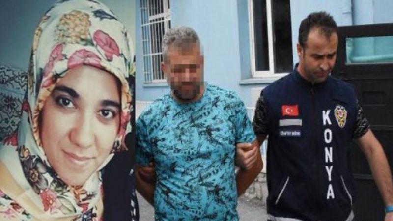 Tuba Erkol cinayetinde yeni gelişme! Sanık avukatı 3 yıl daha indirim istedi