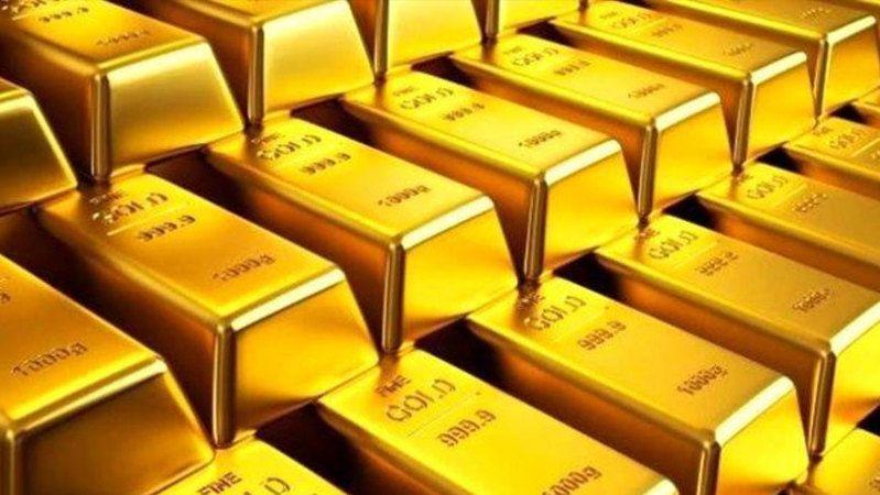 13 Temmuz 2021 güncel altın fiyatları… Gram altın ne kadar? Çeyrek altın kaç lira?