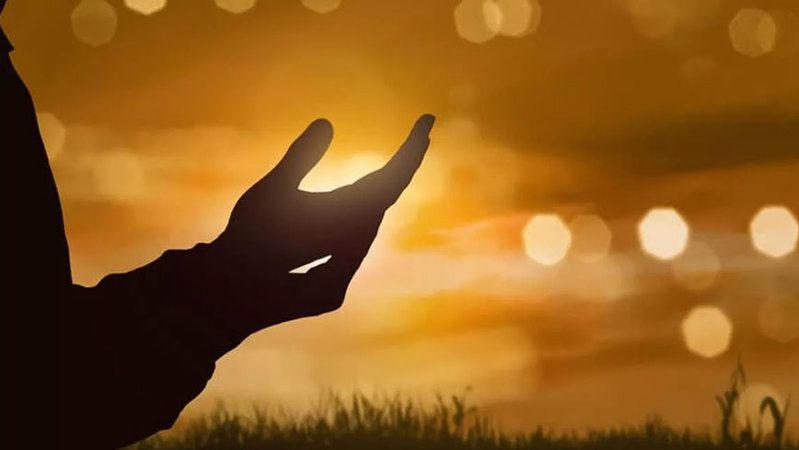 Dikkat! Yarın başlıyor: Teşrik Tekbiri Nedir ? Teşrik Tekbiri İbadeti Nasıl Yapılır?
