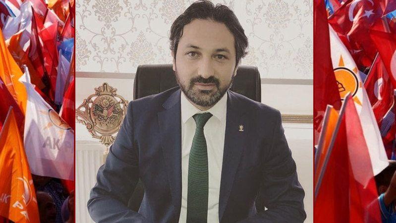 AK Parti Ereğli'de Danışma Kurulu Toplantısı Yapılacak