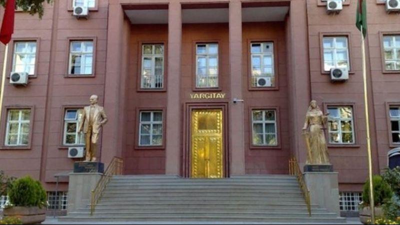 Yargıtay'dan emsal kıdem tazminatı kararı