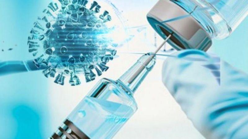 Koronavirüste korkutan rapor: Virüs onları vuruyor!