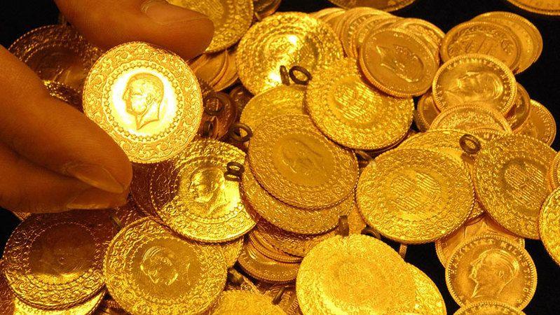 Altın fiyatları tarihi rekor kıracak