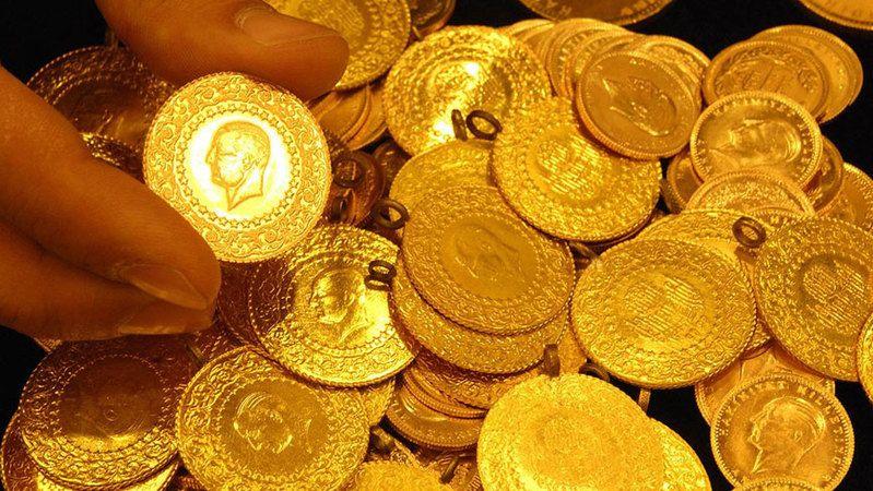Altın fiyatlarında son durum! 26 Temmuz 2021