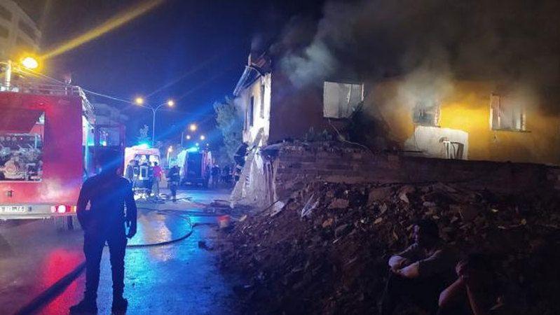Yangınlarla ilgili RTÜK'ten yayıncı kuruluşlara uyarı: