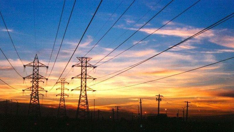 Ereğli'de elektrikler neden kesildi?