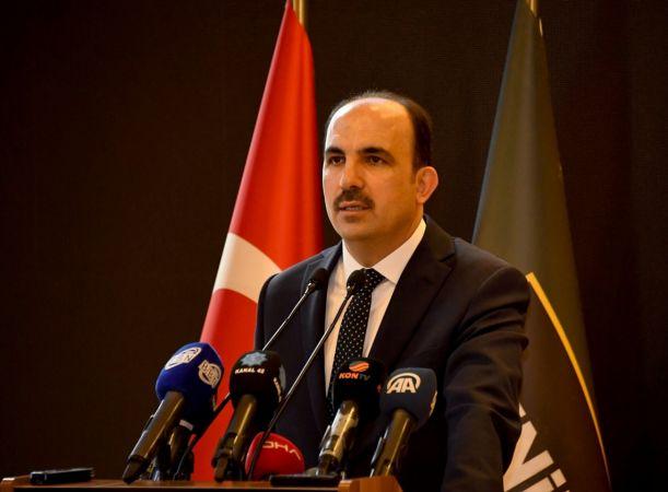 Konya Büyükşehir Belediyesi, Hz. Mevlana'ya ilişkin hakaret içeren karikatürle ilgili hukuki süreç başlattı