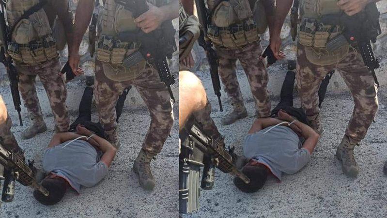 Konya'da 7 kişinin katili yakalandı