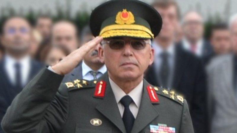 Kara Kuvvetleri Komutanı Musa Avsever kimdir?