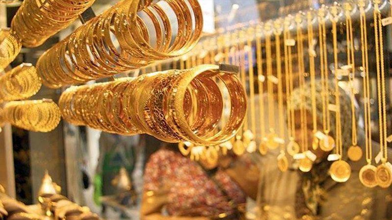 Altın güne yükselişle başladı! Altın fiyatlarında son durum