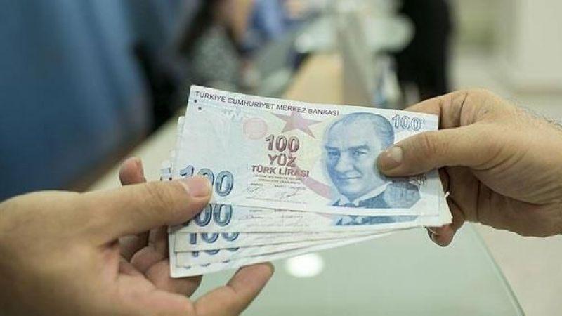 Üreticilere 210 milyon liralık destek ödemesi bugün başladı