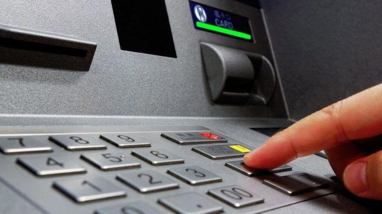 ATM'den EFT ücreti arttı! İşte yeni tarife