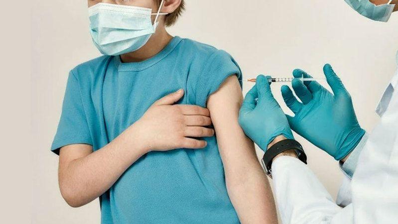 Çocuklara koronavirüs aşısı yapılacak mı?