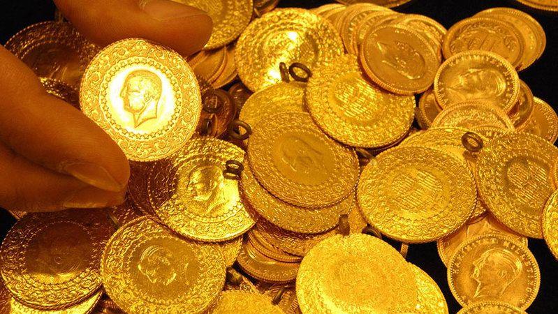 Altın fiyatları kaç lira oldu! 11 Ağustos 2021 güncel altın fiyatları...