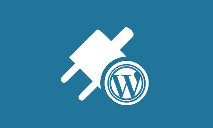 En İyi Wordpress Temaları