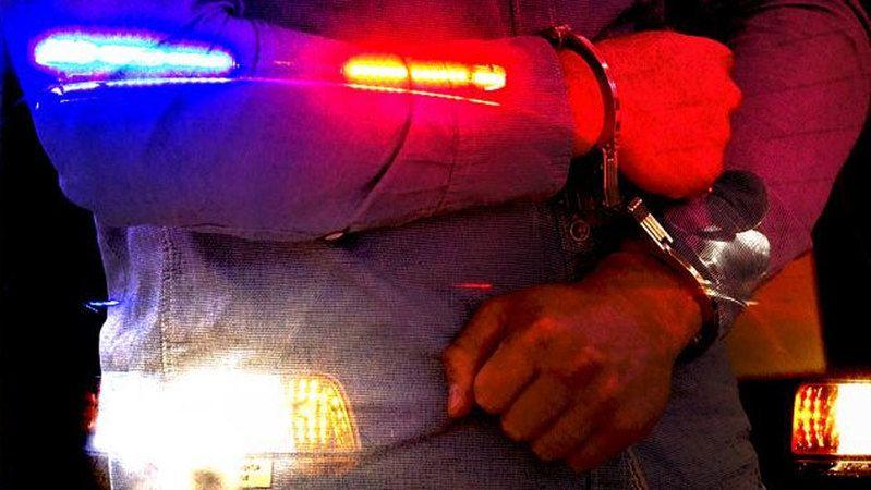 Altındağ Provokasyonu! 76 kişi yakalandı
