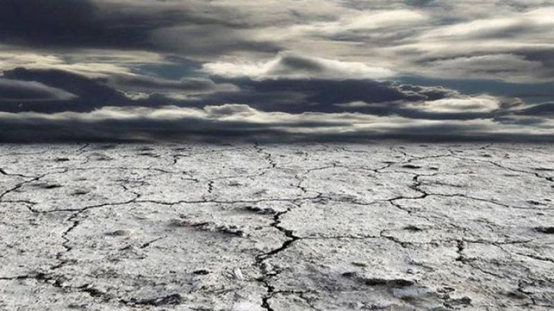 Karbon salımı azaltılmazsa yeni iklim krizleri kapıda
