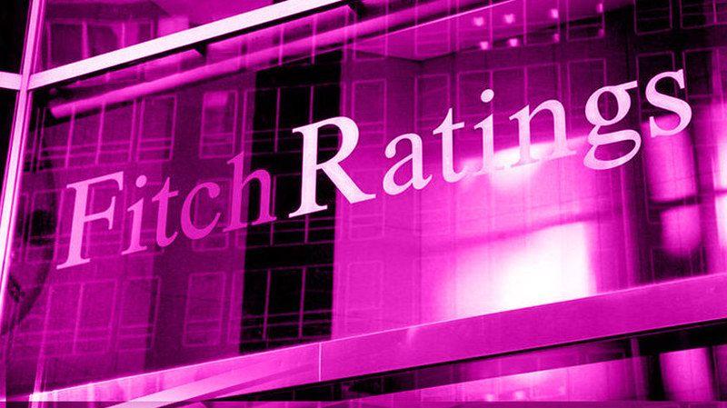 Son dakika: Fitch, Türkiye'nin kredi notunu yükseltti
